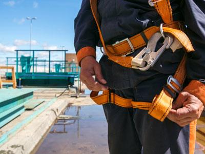 excavator training melbourne