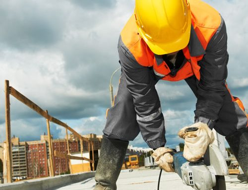 Construction Jobs in Australia are on the Rise!