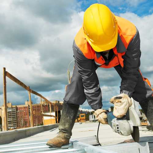 construction jobs in australia